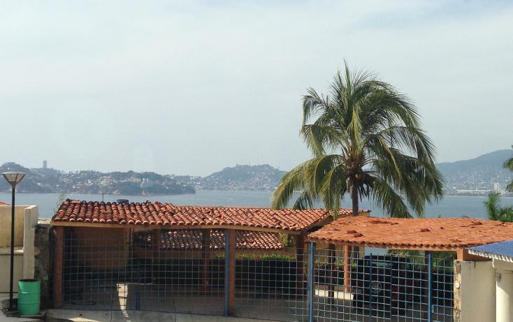 Foto de casa en venta en  , marina brisas, acapulco de ju?rez, guerrero, 1141143 No. 23