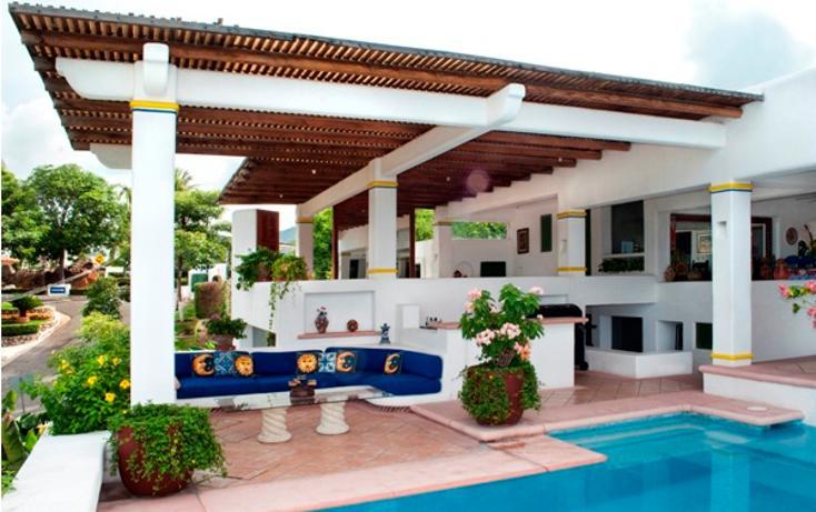 Foto de casa en renta en  , marina brisas, acapulco de juárez, guerrero, 1142419 No. 02
