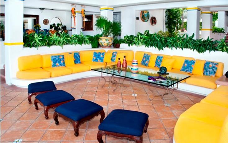 Foto de casa en renta en  , marina brisas, acapulco de juárez, guerrero, 1142419 No. 03