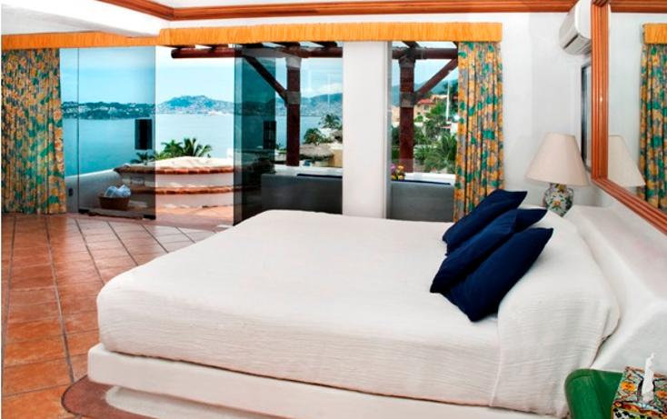 Foto de casa en renta en  , marina brisas, acapulco de juárez, guerrero, 1142419 No. 06