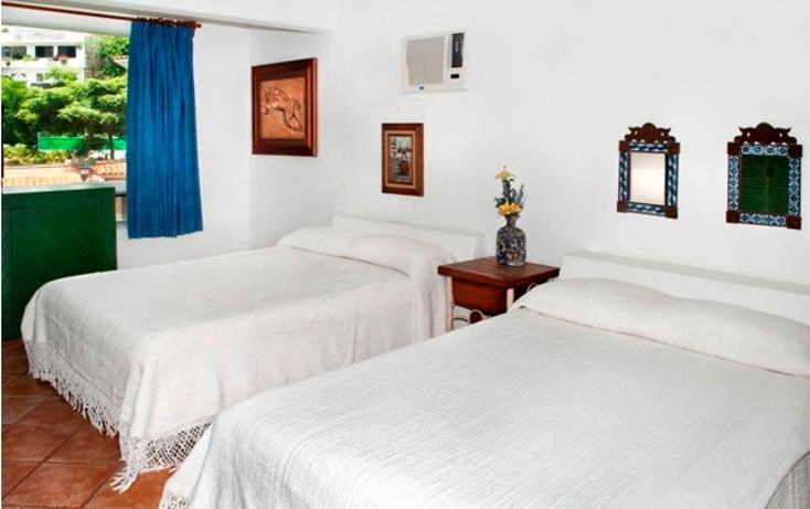 Foto de casa en renta en  , marina brisas, acapulco de juárez, guerrero, 1142419 No. 07