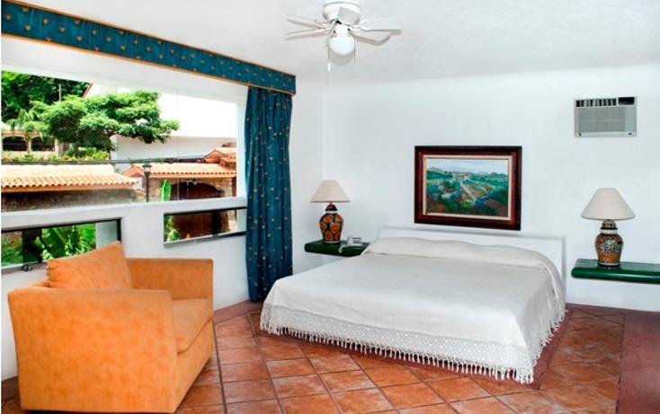 Foto de casa en renta en  , marina brisas, acapulco de juárez, guerrero, 1142419 No. 08