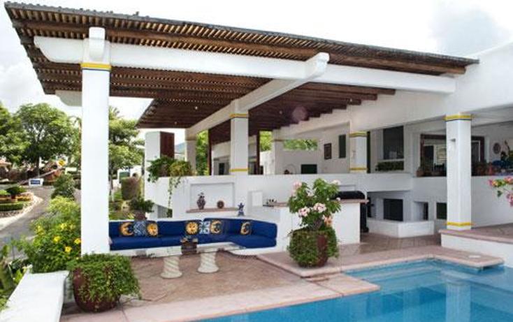Foto de casa en renta en  , marina brisas, acapulco de juárez, guerrero, 1142419 No. 09