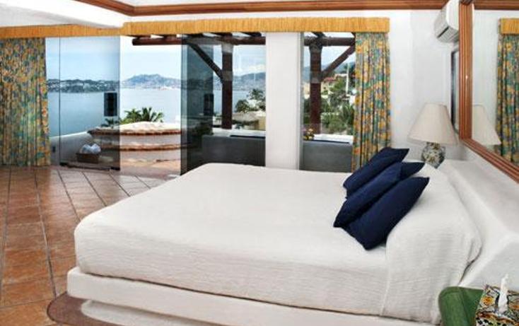 Foto de casa en renta en  , marina brisas, acapulco de juárez, guerrero, 1142419 No. 11