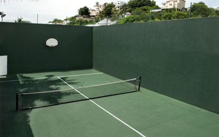 Foto de casa en renta en  , marina brisas, acapulco de juárez, guerrero, 1142419 No. 13