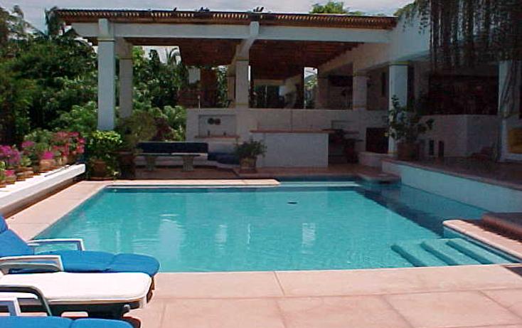 Foto de casa en renta en  , marina brisas, acapulco de juárez, guerrero, 1142419 No. 14