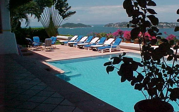 Foto de casa en renta en  , marina brisas, acapulco de juárez, guerrero, 1142419 No. 15