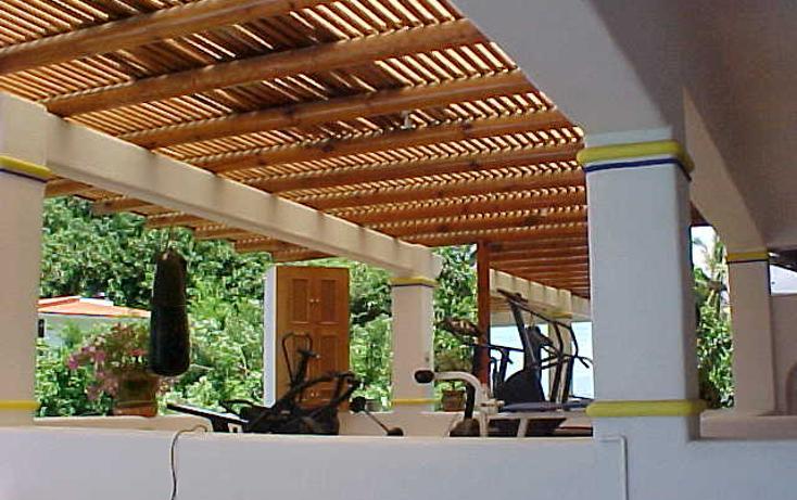 Foto de casa en renta en  , marina brisas, acapulco de juárez, guerrero, 1142419 No. 16