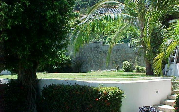 Foto de casa en renta en  , marina brisas, acapulco de juárez, guerrero, 1142419 No. 17