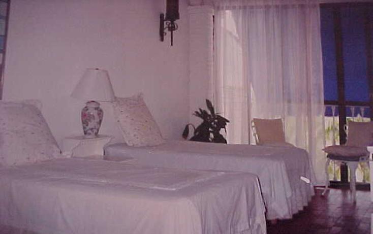 Foto de casa en renta en  , marina brisas, acapulco de juárez, guerrero, 1142419 No. 19