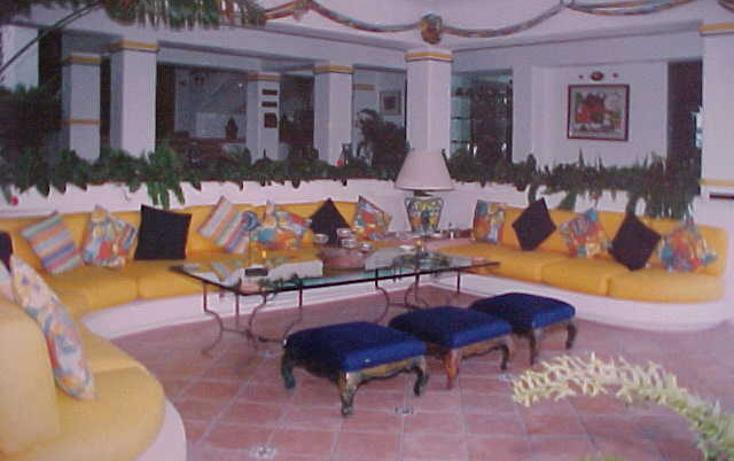 Foto de casa en renta en  , marina brisas, acapulco de juárez, guerrero, 1142419 No. 20