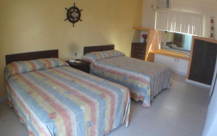 Foto de casa en renta en  , marina brisas, acapulco de juárez, guerrero, 1186791 No. 05