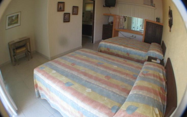 Foto de casa en renta en  , marina brisas, acapulco de juárez, guerrero, 1186791 No. 06
