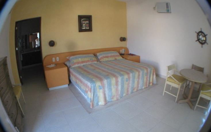 Foto de casa en renta en  , marina brisas, acapulco de juárez, guerrero, 1186791 No. 07
