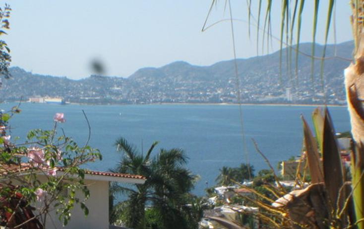 Foto de casa en renta en  , marina brisas, acapulco de juárez, guerrero, 1186791 No. 11