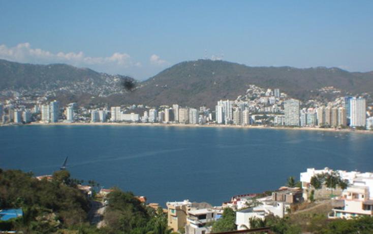 Foto de casa en renta en  , marina brisas, acapulco de juárez, guerrero, 1186791 No. 12