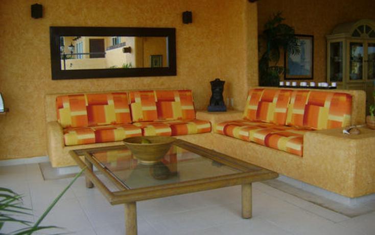 Foto de casa en renta en  , marina brisas, acapulco de juárez, guerrero, 1186791 No. 15