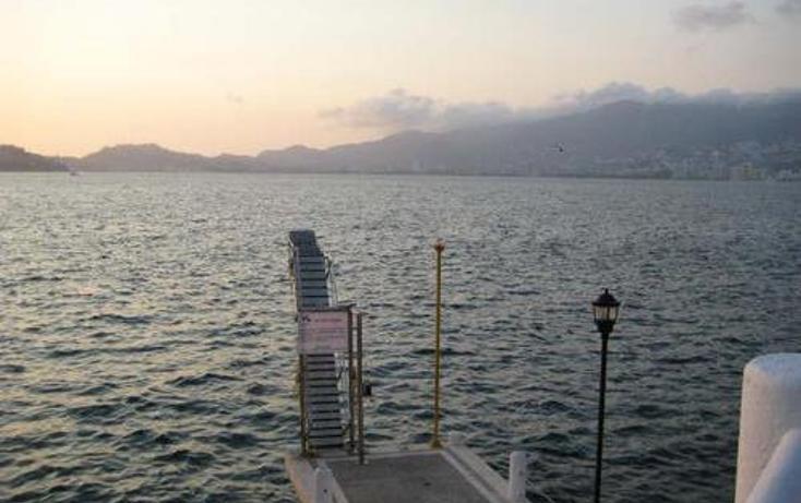 Foto de casa en renta en  , marina brisas, acapulco de juárez, guerrero, 1186791 No. 16
