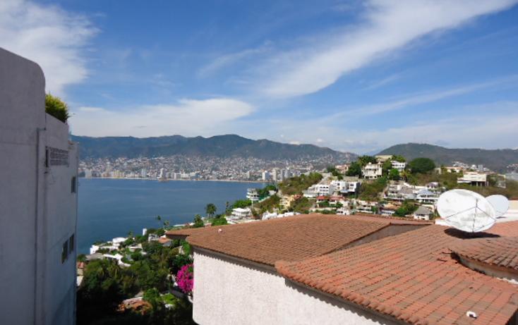 Foto de casa en venta en  , marina brisas, acapulco de juárez, guerrero, 1189053 No. 01