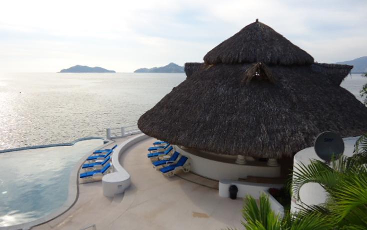 Foto de casa en condominio en venta en, marina brisas, acapulco de juárez, guerrero, 1189053 no 03