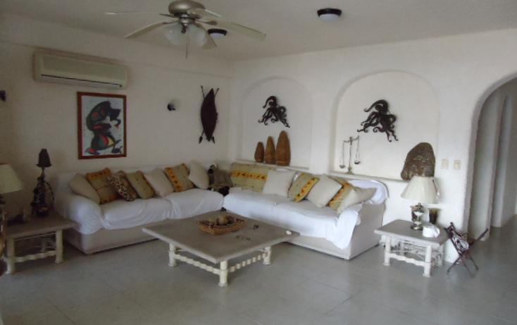 Foto de casa en condominio en venta en, marina brisas, acapulco de juárez, guerrero, 1189053 no 05