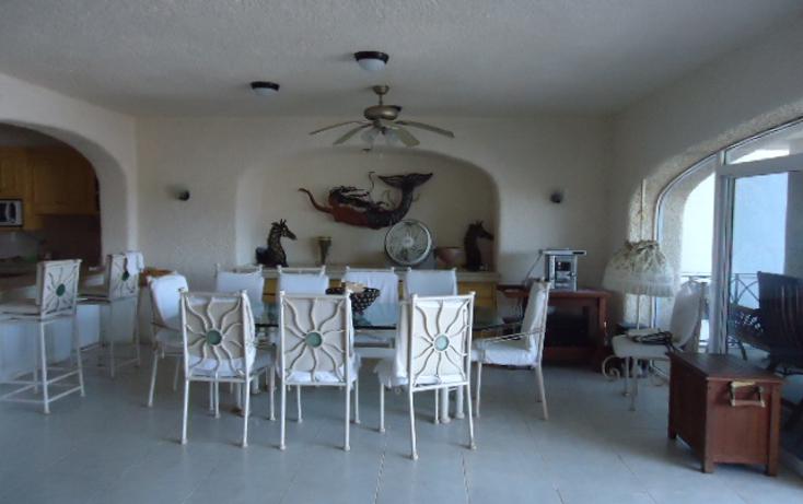 Foto de casa en venta en  , marina brisas, acapulco de juárez, guerrero, 1189053 No. 06
