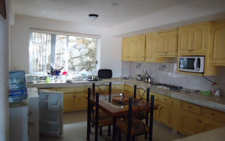 Foto de casa en condominio en venta en, marina brisas, acapulco de juárez, guerrero, 1189053 no 07