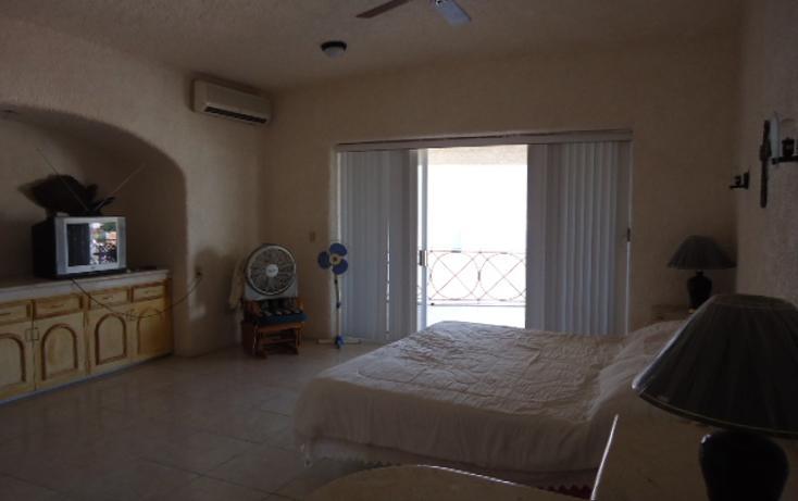 Foto de casa en condominio en venta en, marina brisas, acapulco de juárez, guerrero, 1189053 no 08