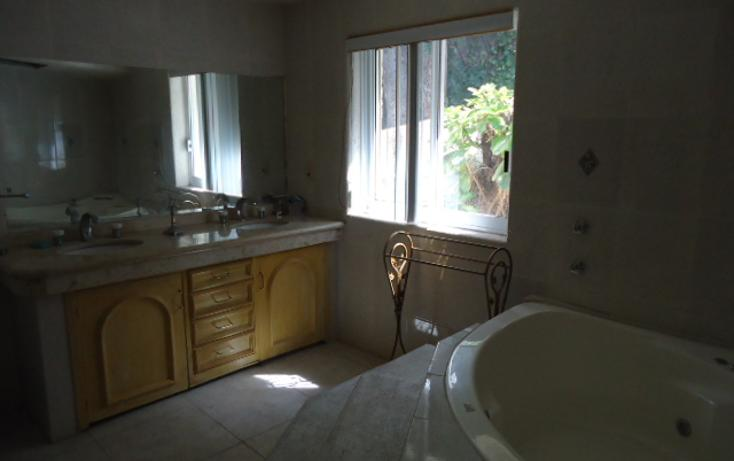 Foto de casa en condominio en venta en, marina brisas, acapulco de juárez, guerrero, 1189053 no 09