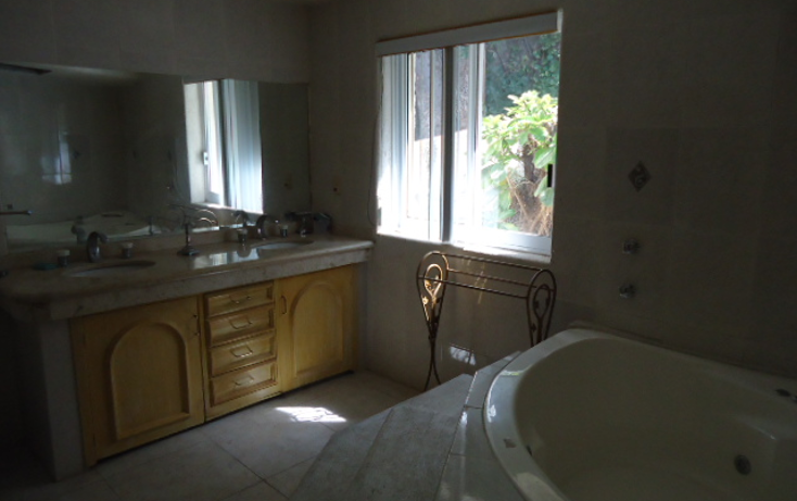 Foto de casa en venta en  , marina brisas, acapulco de juárez, guerrero, 1189053 No. 09