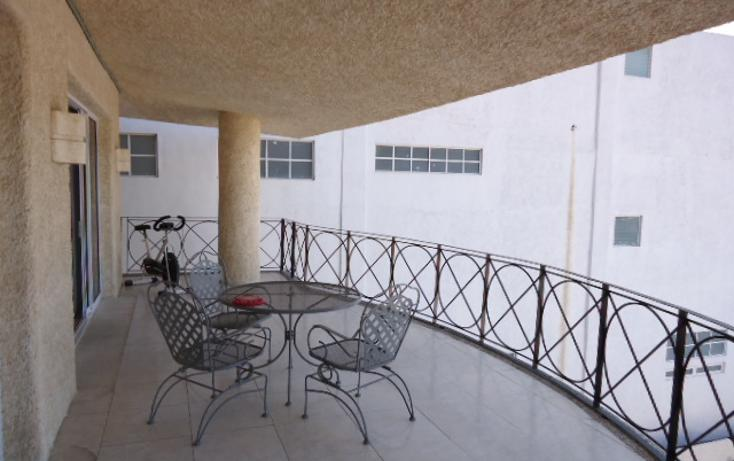 Foto de casa en condominio en venta en, marina brisas, acapulco de juárez, guerrero, 1189053 no 10
