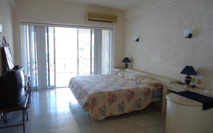 Foto de casa en venta en  , marina brisas, acapulco de juárez, guerrero, 1189053 No. 11