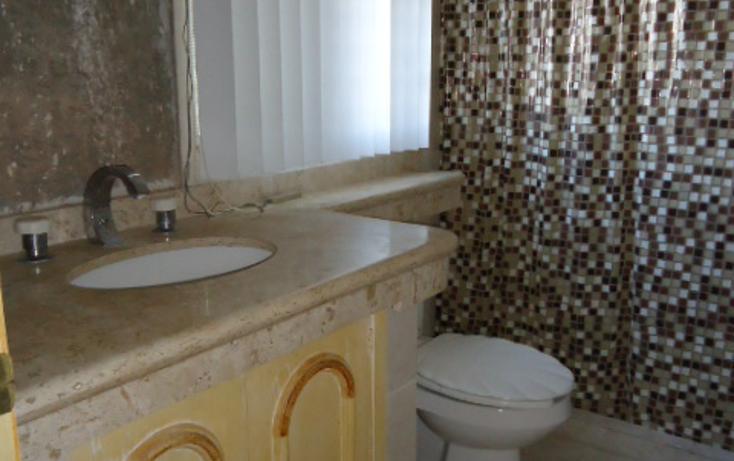 Foto de casa en condominio en venta en, marina brisas, acapulco de juárez, guerrero, 1189053 no 12