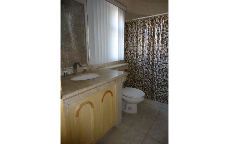 Foto de casa en venta en  , marina brisas, acapulco de juárez, guerrero, 1189053 No. 12