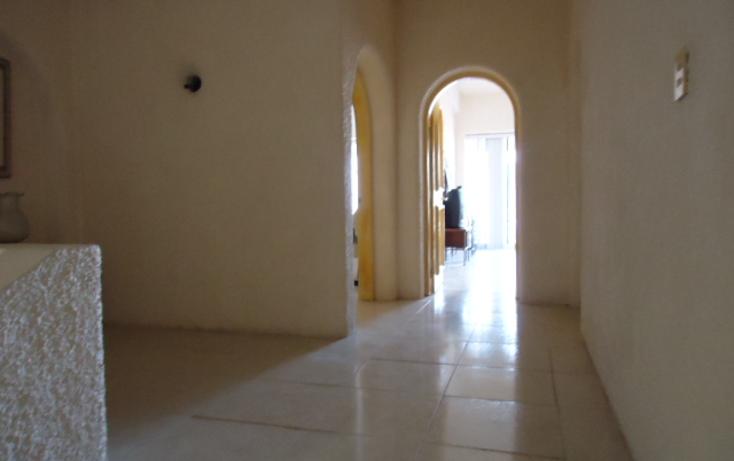 Foto de casa en venta en  , marina brisas, acapulco de juárez, guerrero, 1189053 No. 13