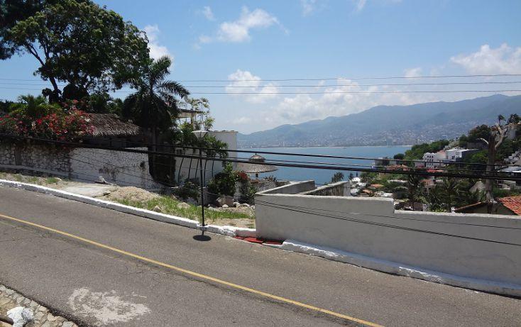 Foto de terreno habitacional en venta en, marina brisas, acapulco de juárez, guerrero, 1193189 no 03