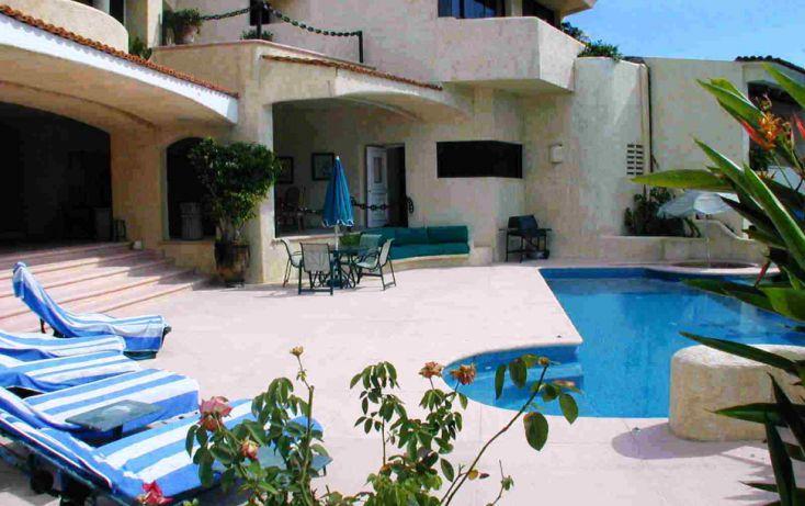 Foto de casa en renta en, marina brisas, acapulco de juárez, guerrero, 1201597 no 03