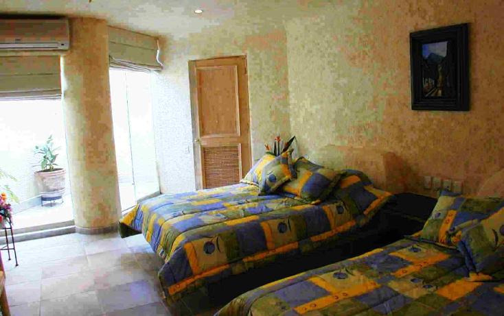 Foto de casa en renta en  , marina brisas, acapulco de juárez, guerrero, 1201597 No. 07