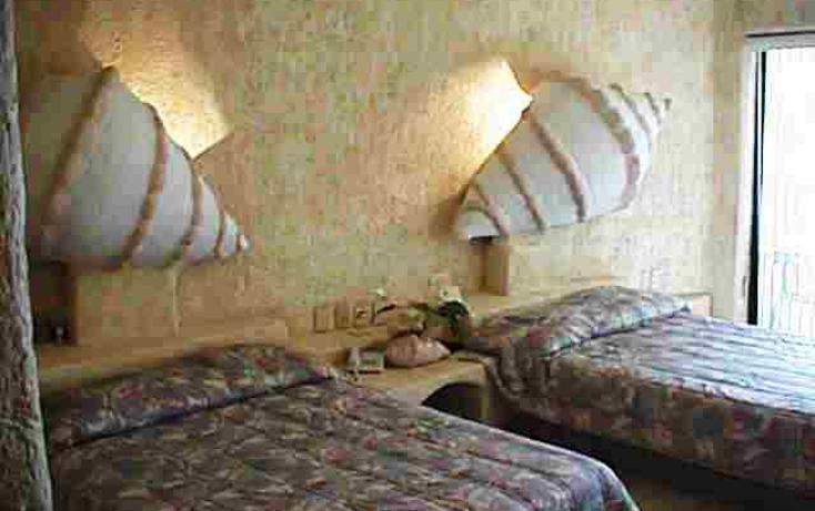 Foto de casa en renta en  , marina brisas, acapulco de juárez, guerrero, 1201597 No. 09