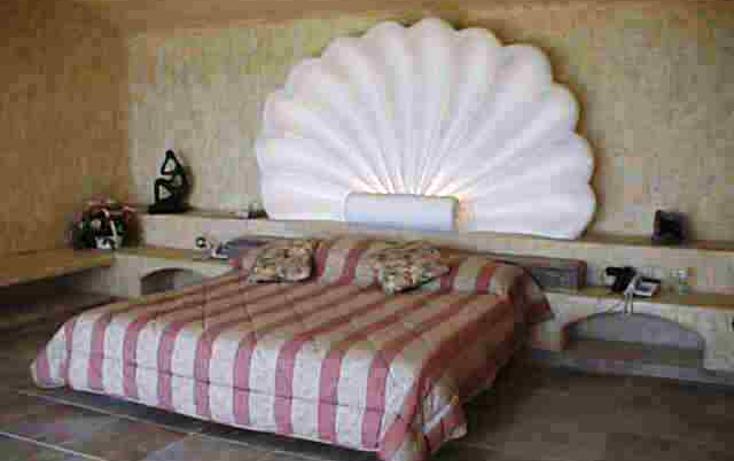 Foto de casa en renta en  , marina brisas, acapulco de juárez, guerrero, 1201597 No. 10