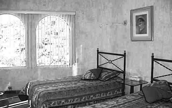 Foto de casa en renta en  , marina brisas, acapulco de juárez, guerrero, 1201597 No. 11