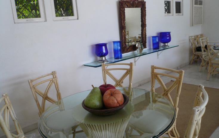 Foto de casa en renta en  , marina brisas, acapulco de juárez, guerrero, 1210277 No. 03