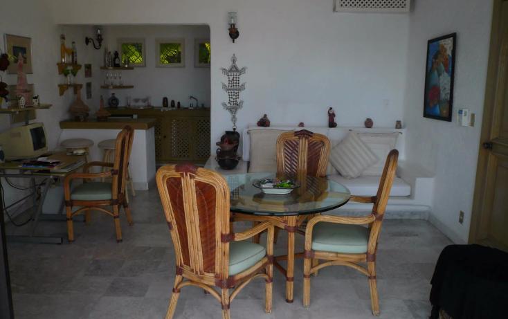 Foto de casa en renta en  , marina brisas, acapulco de juárez, guerrero, 1210277 No. 04