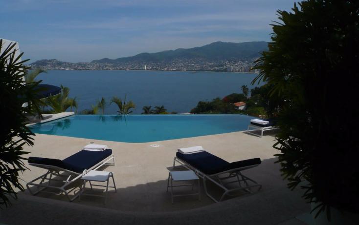 Foto de casa en renta en  , marina brisas, acapulco de juárez, guerrero, 1210277 No. 05