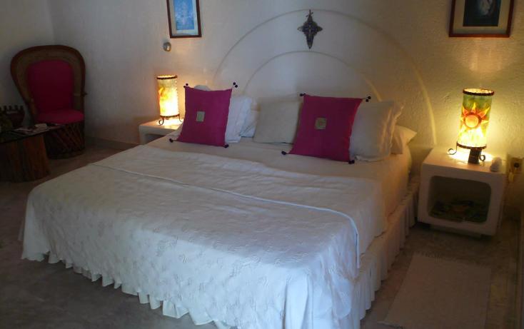 Foto de casa en renta en  , marina brisas, acapulco de juárez, guerrero, 1210277 No. 09