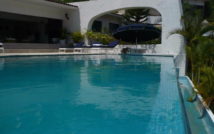 Foto de casa en renta en  , marina brisas, acapulco de juárez, guerrero, 1210277 No. 11