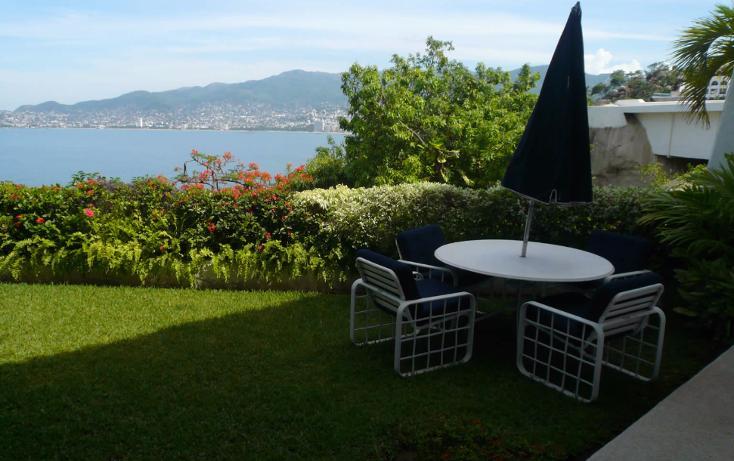 Foto de casa en renta en  , marina brisas, acapulco de juárez, guerrero, 1210277 No. 15
