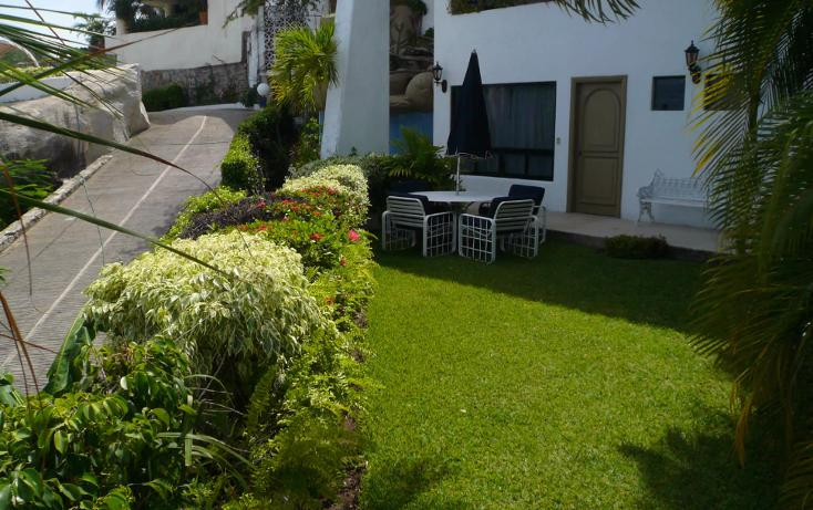 Foto de casa en renta en  , marina brisas, acapulco de juárez, guerrero, 1210277 No. 16