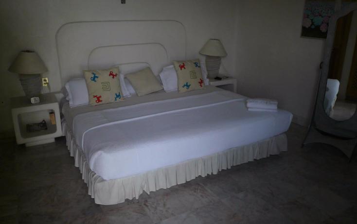 Foto de casa en renta en  , marina brisas, acapulco de juárez, guerrero, 1210277 No. 17