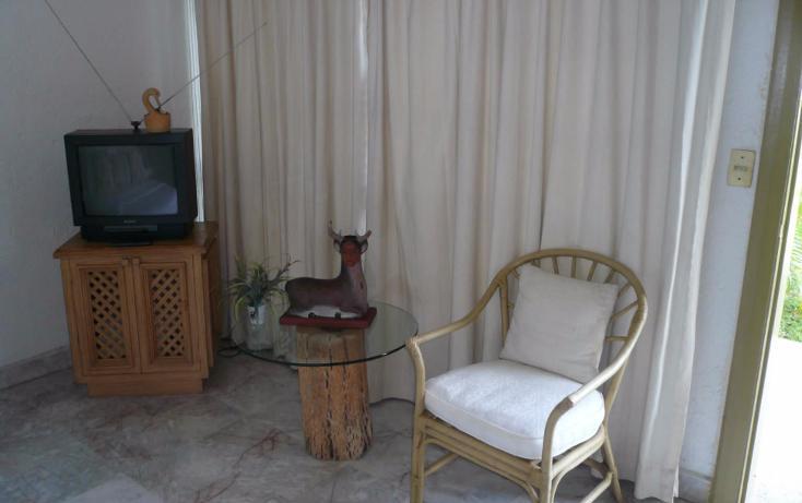 Foto de casa en renta en  , marina brisas, acapulco de juárez, guerrero, 1210277 No. 18